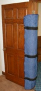 Reusable Door Jamb Protector Pads