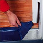 Threshold Protection Tape