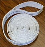 Polyester Furniture Straps - 1 Dozen