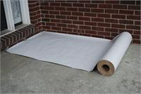 PolyKraft Concrete Protection